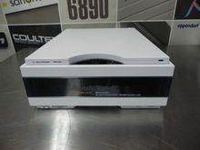 Agilent 1290 Series - G4227A HP
