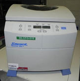 Thermo Fisher SPD111V-115 Speed