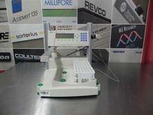 Bio-Rad Biologic BioFrac HPLC F