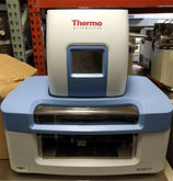 Thermo Forma Versette Liquid Ha