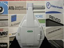 Bio-Rad Chemidoc XRS Gel Imagin