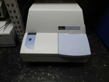 Perkin Elmer Victor Light 1420