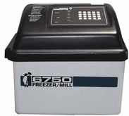 Spex CertiPrep 6750-115 Freezer