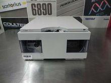 Agilent 1100 Series - G1312A HP