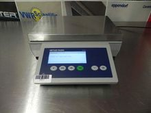 Mettler Toledo ICS425 Top Loadi