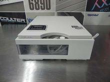 Agilent 1100 Series - G1330A HP
