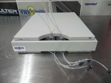 Agilent 1100 Series - G1322A HP