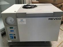 Revco ULT185-5-A12 -80 Chest Fr