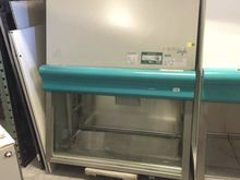 Used Biosafety Cabinet For Sale Baker Equipment Amp More