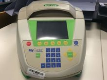 Bio-Rad MyCycler PCR / Thermal