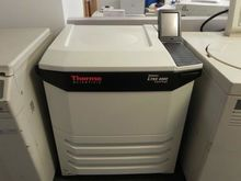 Thermo Sorvall Lynx 4000 Floor