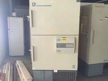 Forma 8523 -80 Freezer