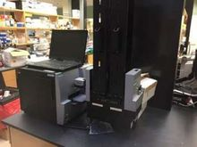 BioTek BioStack 2 Automated Mic