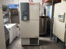 Thermo Electron 991 -80 Freezer