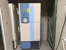 Thermo 991 -80 Freezer