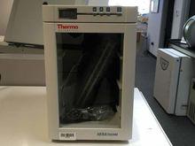 Thermo Heratherm IMC 18 Microbi