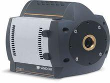 Andor Technology iXon3 860E BV