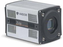 Andor Technology Zyla 4.2 Plus