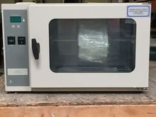 Unitherm 6/12 Hybridization Ove
