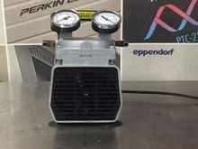GAST DOA-P704-AA Vacuum Pump