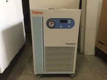 Thermo Scientific Thermo Chille