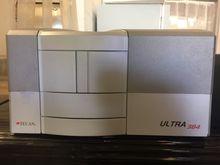 Tecan Ultra 384 Multimode Micro