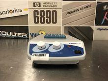 VWR 12621-104 Dry Bath Incubato