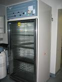 Forma 3950 Reach In CO2 Incubat