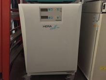 Heraeus HeraCell 51013669 CO2 I