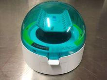 VWR DL 200 Microcentrifuge
