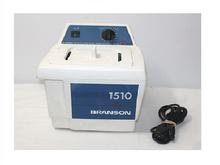 Branson 1510R-MTH Ultrasonic Cl