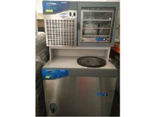 Labconco Freezone 6 w/ Stopperi