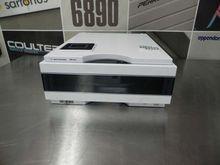 Agilent 1200 Series - G1330B HP