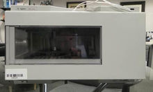 Agilent 1200 Series - G1364C HP