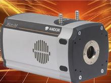 Andor Technology iKon-M PV Insp