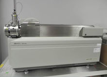 AB Sciex API 4000 LC/MS/MS  Sys