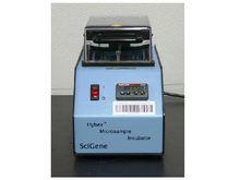SciGene Hybex Microsample Incub