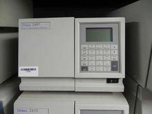 Waters 2487 HPLC UV/VIS Detecto