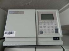 Waters 2489 HPLC UV/VIS Detecto