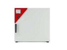 Binder KT115-UL Refrigerated In