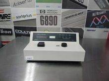 Unico 1100RS Spectrophotometer