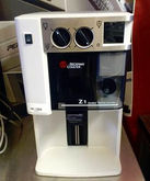 Beckman Coulter Z1 Particle Cou