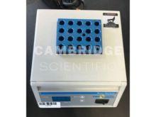 VWR 949035 Dry Bath Incubator