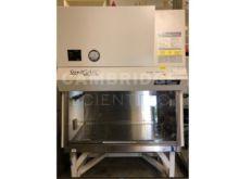 Baker SG-403 Biosafety Cabinet