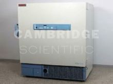 Revco ULT-3030-A18 -30 Freezer