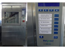 Belimed WD 230 Glassware Washer