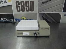 Thermolyne HP18325 Hot Plate