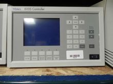 Waters 600S HPLC Communication