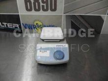 VWR VS-C4 Shaker