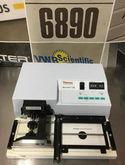 LabSystems Multidrop 384 Reagen
